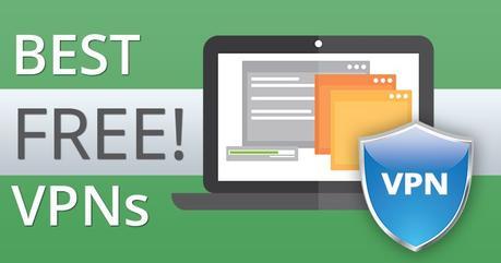 Vpn gratuit windows