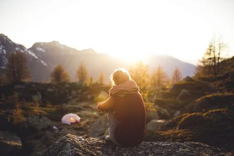 Voyager seule quand on est une femme : mon expérience et conseils