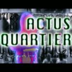 Actus Quartier – Antipubs de Noël 2010