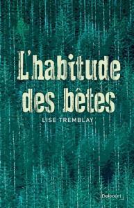 Lectures à thème : la littérature canadienne