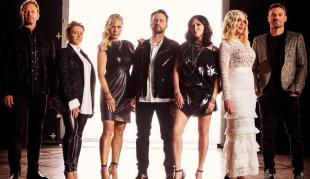 [Trailer] Beverly Hills 90210 : les retrouvailles !