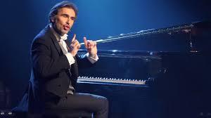 Gilles Ramade     Piano Furioso (opus 2)