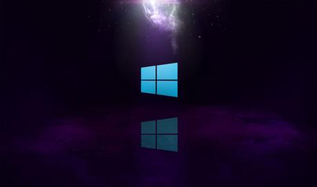 Mettre un fond d'écran animé sur Windows 10