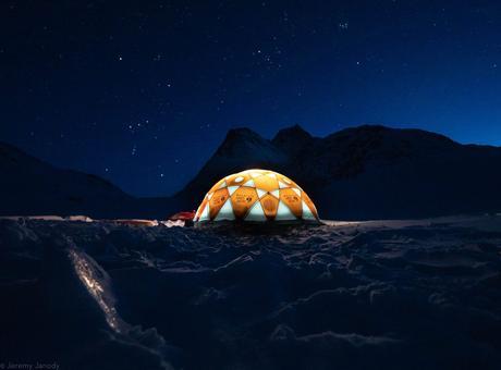 Groenland, à la découverte de Kulusuk et du Fjord d'Angmagssalik