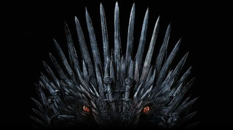 Game of Thrones Saison 8 – Episode 5