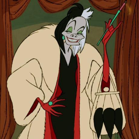 Emma Thompson au casting du film Cruella De Vil signé Craig Gillepsie ?