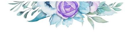 Blog tour : De roses et de sang, tome 1 : Deviance  / Callie Hart