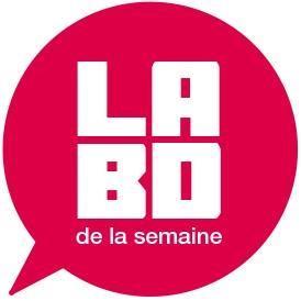 Agata - Tome 1 - Le syndicat du crime. Olivier BERLION – 2019 (BD)