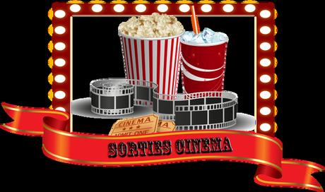 Sorties cinéma du 15/05/2019