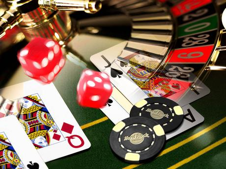 Getting Popularity With A Trusted Online Gambling Site