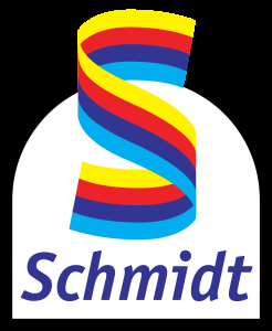 Test de Brikks chez Schmidt Spiele, le Tetris sur papier!