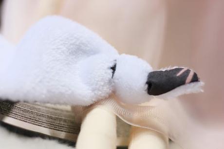 doudou-noeud-gencive-bebe