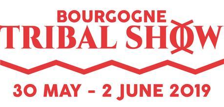 L'art aborigène au Bourgogne Tribal Show 2019, Besanceuil