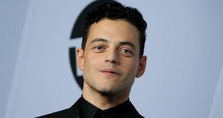 Rami Malek au casting de The Little Things signé John Lee Hancock ?