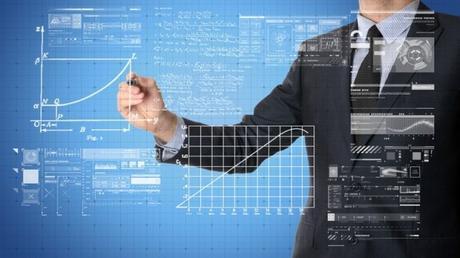 Usage of virtual dataroom