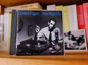 Donald Fagen Nightfly (1982)