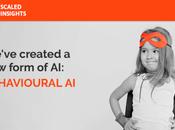 Nationwide investit dans l'IA comportementale