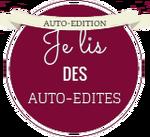 La Malédiction des Joyaux, tome 1 : La Paysanne de Laurent Delépine