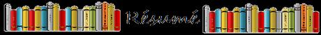 La lente marche du Cataclysme - A.J. Woodwind