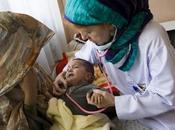 infirmières lauréates prestigieuse médaille Florence Nightingale