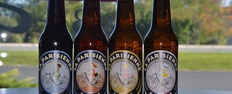 Je pensais que le fait de poster ici apporterait plus de réponses: bière  – Fabrication de bière