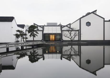 suzhou-museum-i-m-pei-suzhou-china-scenic-vista-from-garden-news-photo-157889372-1558044428