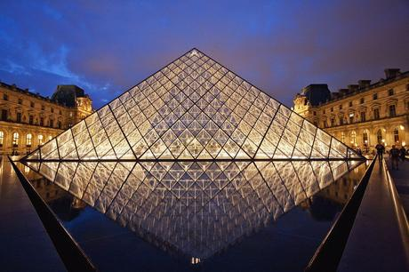 gettyimages-louvre-1493138031