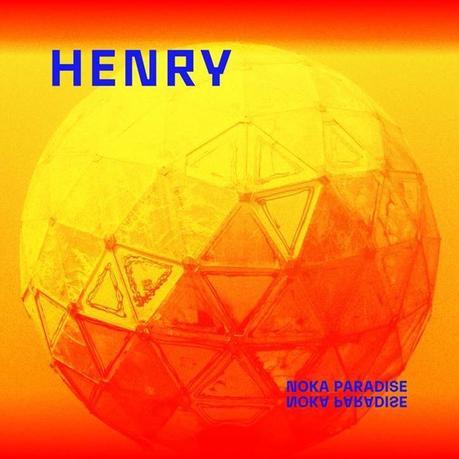Découverte: HENRY Roads