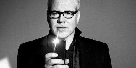 543fdee652147_-_tnc-bret-easton-ellis-lg.jpg