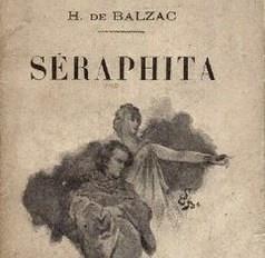 Lire Swedenborg, au XIXe siècle... Balzac