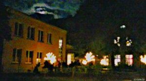 Schloss Wahlsdorf