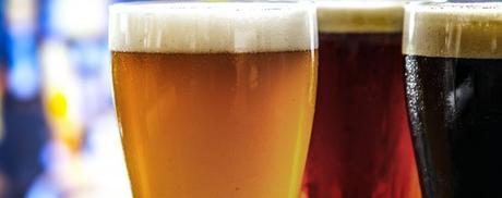 felinfoel-brewery.com – Felinfoel Brewery – La plus ancienne brasserie du pays de Galles  – Artisan Brasseur