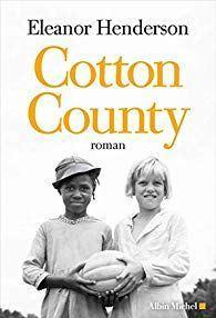 Cotton County de Eleanor Henserson