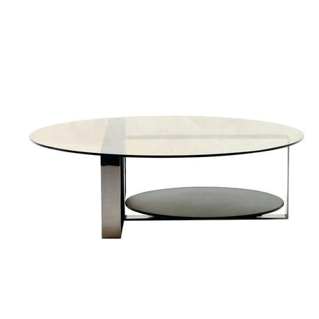 coffee table sales switch modern is pleased to offer the unique coffee table made by were pleased to offer no sales tax and our price match guarantee