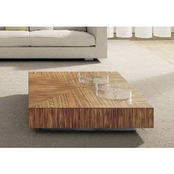 coffee table sales ct china modern hot sales triangle ash wood coffee table tea table manufacturer supplier
