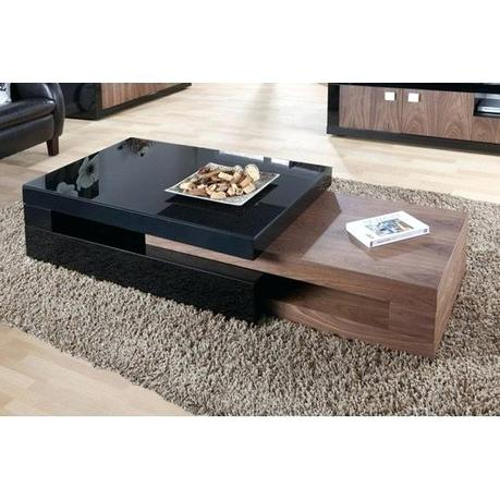 coffee table sales announced an increase of sales on walnut coffee tables as compared to oak coffee tables