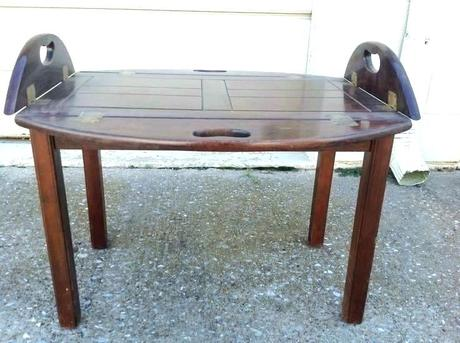 coffee table sales coffee tables for sale dining table folding sides dining tables sales oval coffee table with folding coffee tables for sale
