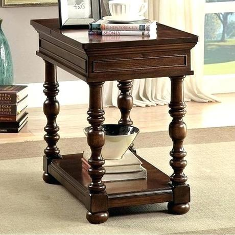 coffee table sales coffee tables on sale free shipping download traditional side table 6 s sales order type sap