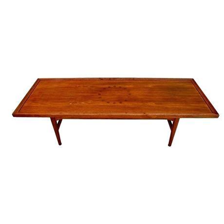 coffee table sales antique coffee table by for for sale