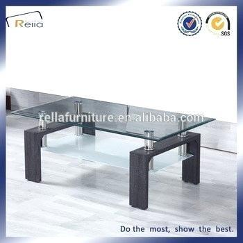 coffee table sales coffee table sales glass coffee table modern center design