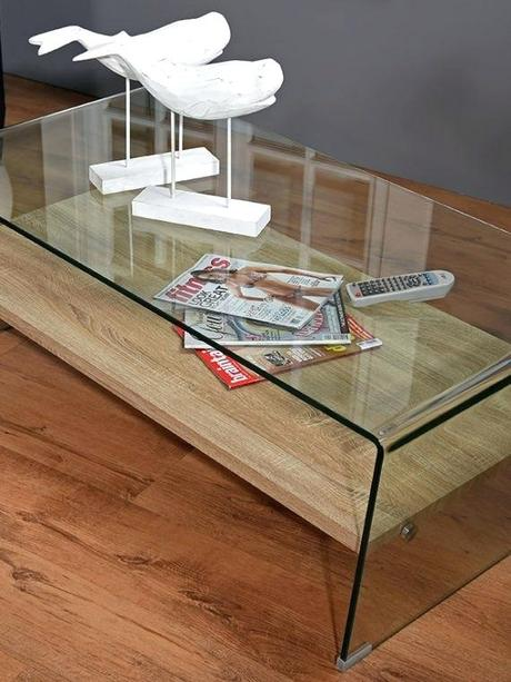 coffee table sales quick view