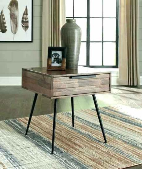 coffee table sales end tables end tables sale signature design by square table on at furniture in
