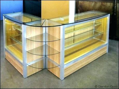 coffee table sales display case table sales cabinet tic coffee console