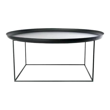 coffee table sales coffee table sale spring sale up to off free shipping no sales tax glass coffee table coffee table sale