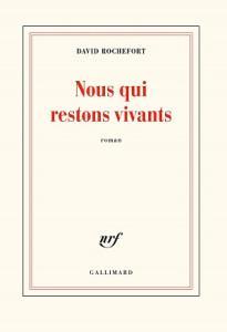 Sorties littéraires #20