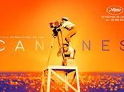 Cannes 2019 Destination Cinéma