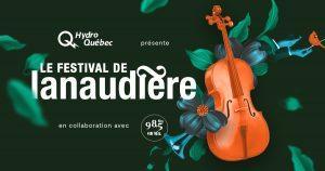 De XL à L par les Voces boreales, YO'péra par l'Atelier lyrique de l'Opéra de Montréal et la programmation 2019-2020 de l'Opéra de Québec