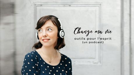 Mes 5 podcasts préférés