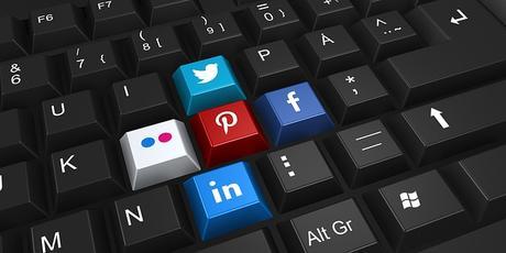 Blogueur : pourquoi faire un partenariat avec une grande marque?