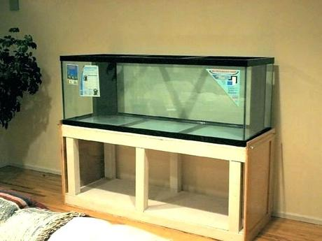 modern fish tank modern fish tank stand